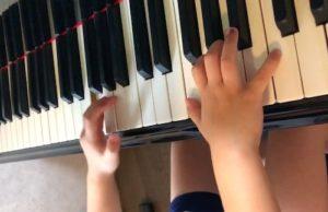 Tuttiピアノ教室