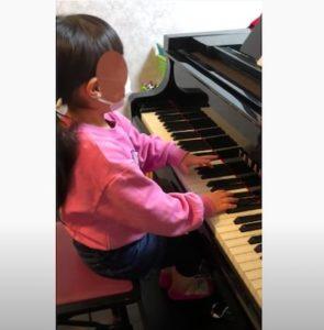 【2021年】1年間のピアノ練習成果を自分で味わえるために